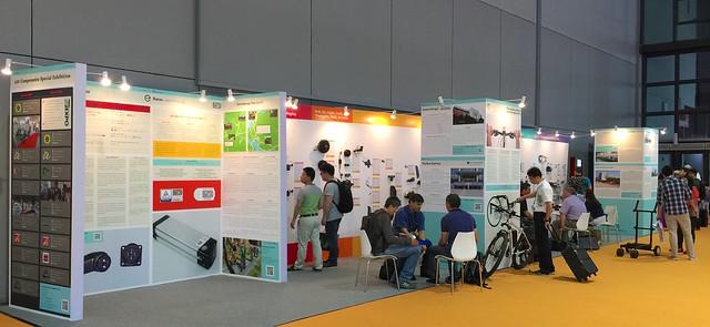 China Cycle 2016