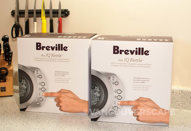 Breville IQ Kettle-1