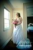 William & Rosana - NJ Wedding Photos by www.abellastudios.com
