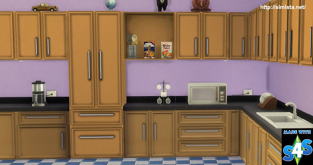 kitchen05