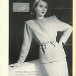 Wed, 2016-01-20 05:05 - Glamour-Feb 1946