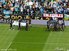 Argentina v Bolivia - Copa America 2016 (1)