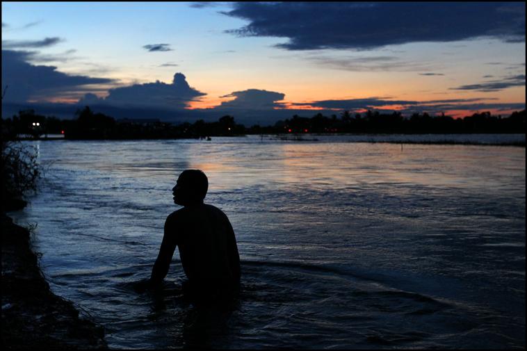 Cambodia94