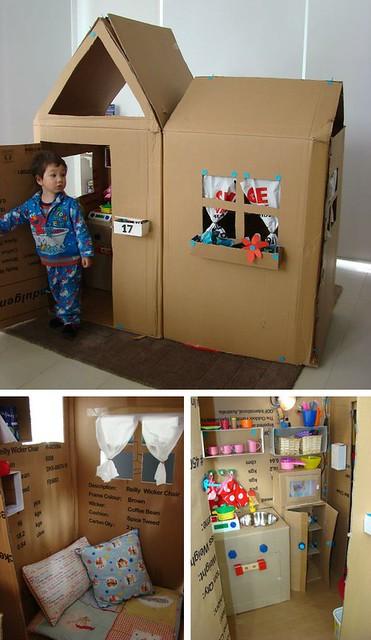 Cardboard houses_018