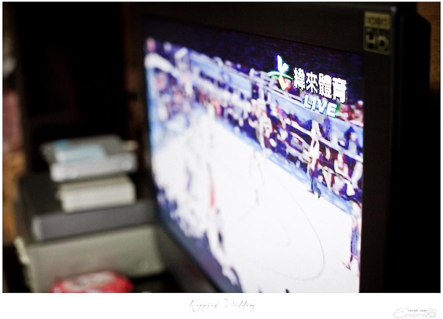 小朱爸 婚禮攝影 金龍&宛倫 00032