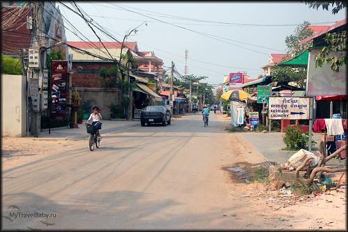 Siem Reap001