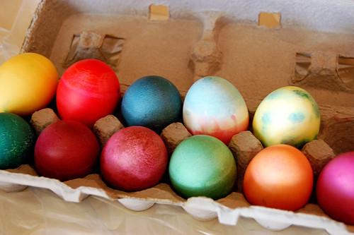 EggDying2012I