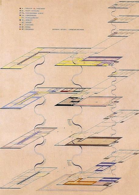 bauhaus_floors_colour