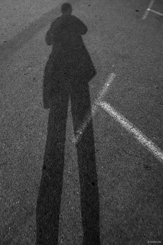 historias sobre el asfalto by eMecHe