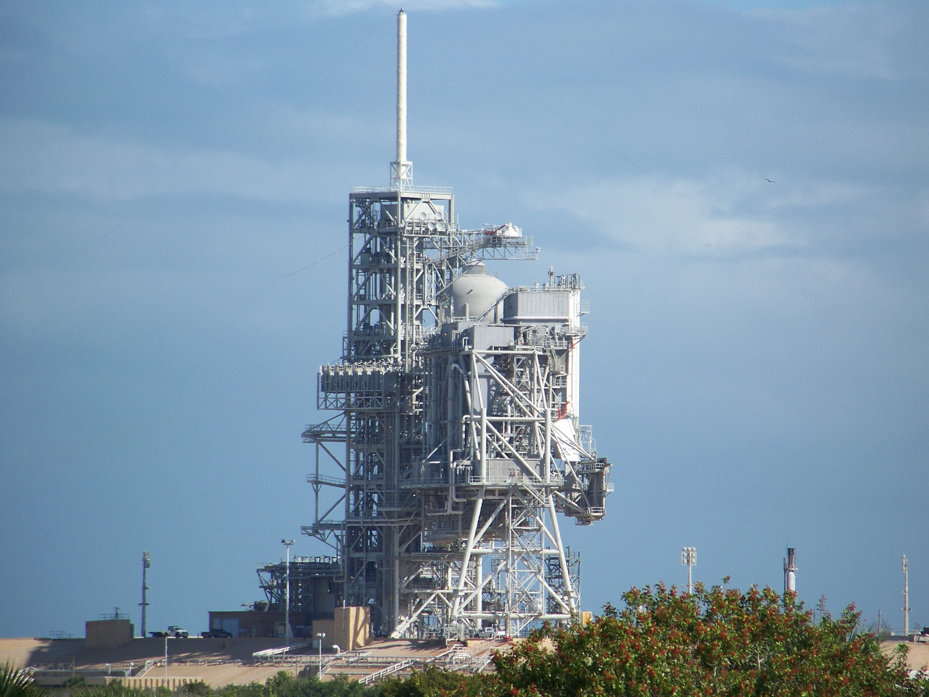 spacex florida - photo #3