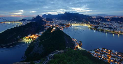 Rio de Janeiro 53