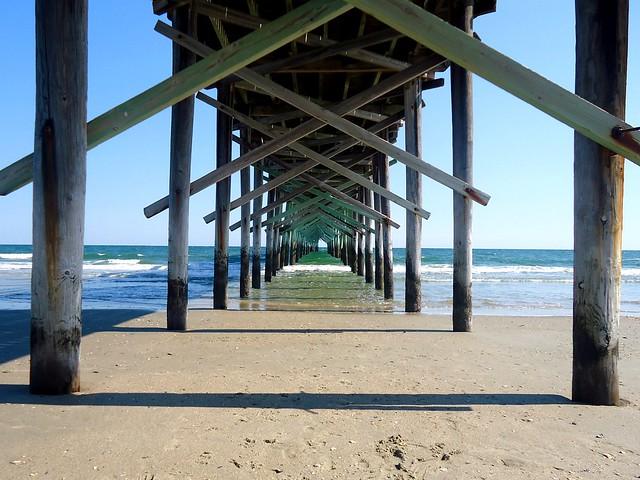 Weather Ocean Isle Beach Nc In April