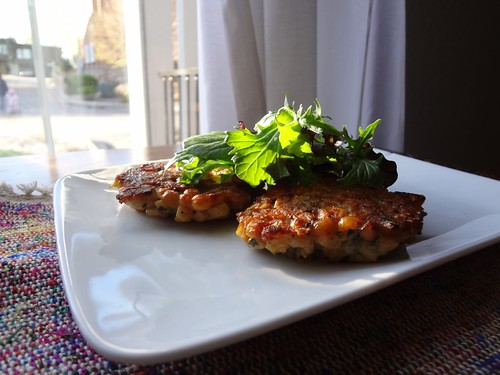 2012.04_corn fritters