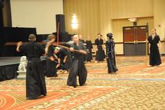 weapon combat sports, kenjutsu, iaidå, jådå, individual sports, contact sport, sports, combat sport, martial arts, japanese martial arts,