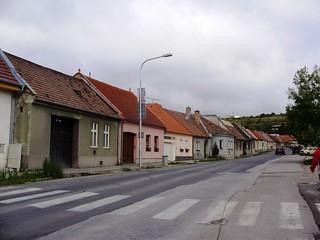 Modra, Slovacchia
