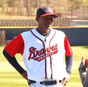 g-braves-teheran_interview_medium_medium.jpg
