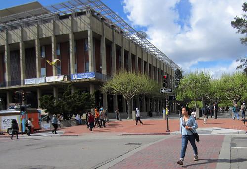 Berkeley12-1