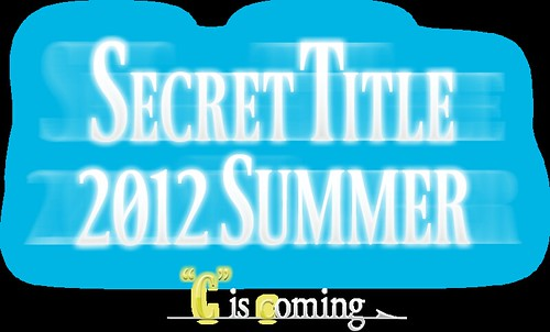 """Square Enix Opens Teaser Site for a """"Secret Game"""" Due in Summer 2012"""