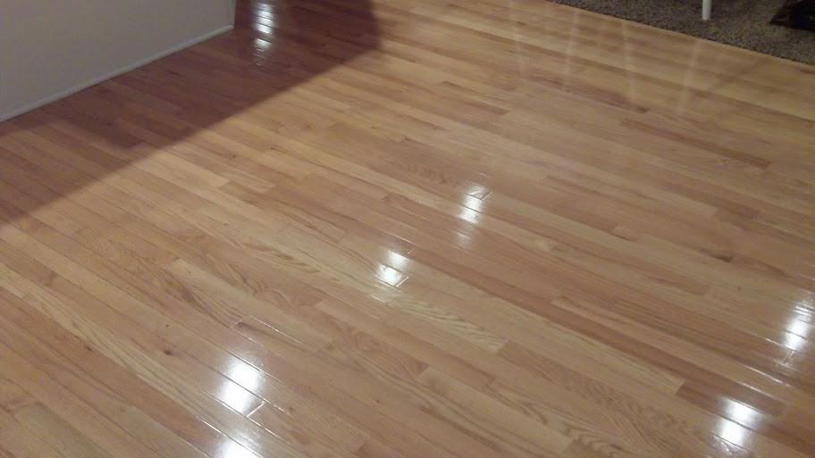 Hardwood flooring hardwood flooring for Hardwood flooring 40245