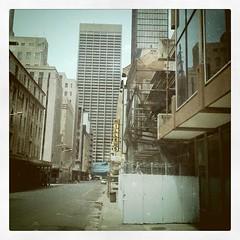 Fifty floors