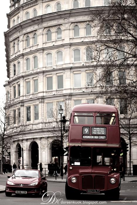 20111227_London 038