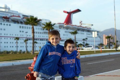 Cruise 2012 166-1