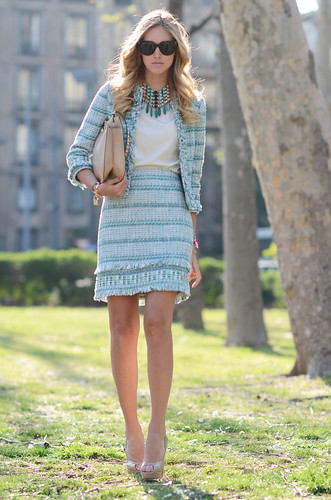 in-tory-burch