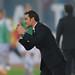 Calcio, Catania-Lecce (1-2): Contro un Muriel...