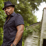 "arvadacenter-summerstage-AaronNeville-160 - <a href=""http://www.summeratthecenter.com"" rel=""nofollow"">www.summeratthecenter.com</a>  Arvada Center Outdoor Amphitheater  Sunday, July 15, 2012, 7:30 p.m.  <a href=""http://arvadacenter.org/on-stage/summer-stage-aaron-neville"" rel=""nofollow"">arvadacenter.org/on-stage/summer-stage-aaron-neville</a>  Plaza opens at 6:00 p.m. Gates open at 6:30 p.m.   <strong>Ticket Prices</strong> Covered Seating $55 / $47.50 / $42.50…"