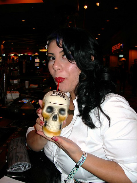 Viva Las Vegas 2012 037