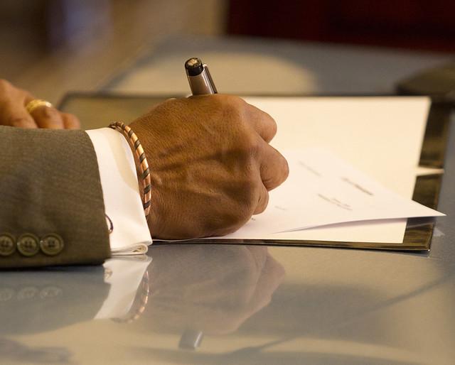Bill Signing_MLeff_08