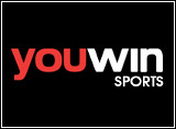 YouWin Sports Review