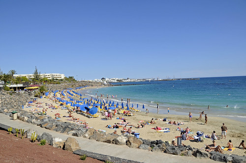 Best Resorts On Canary Islands