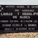 Nasca Lines, Nasca, Peru 14APR12
