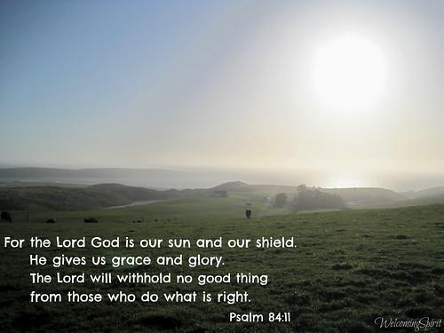 psalm84_11
