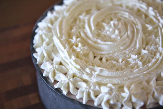 Icebox Cake 19