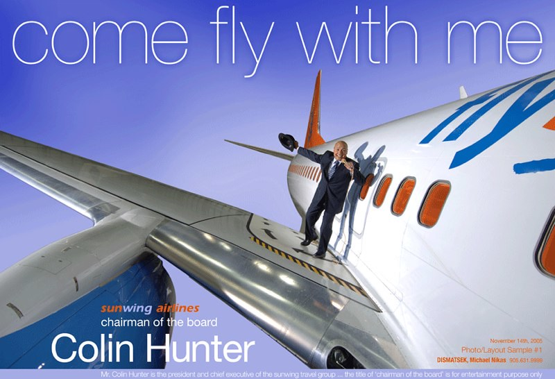 Corp-009-Colin-Hunter-CD-Cover-Concept-Photography-+-Design-by-DMNikas-©-2005-