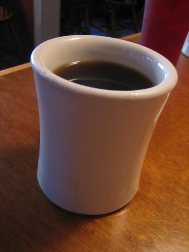 IMG_5069 WIAW 6-27-12 Coffee