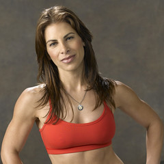 Jillian_Michaels_300