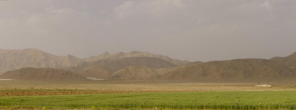 shiraz-tabriz-L1030749