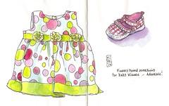 01-06-12 by Anita Davies