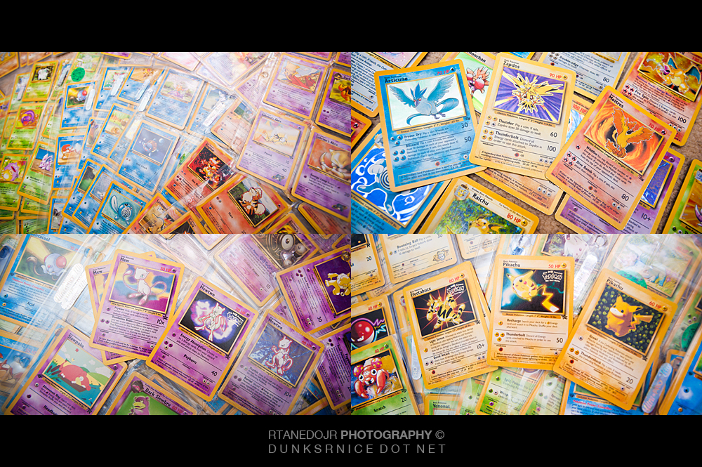 179 of 366 || Pokemon Cards