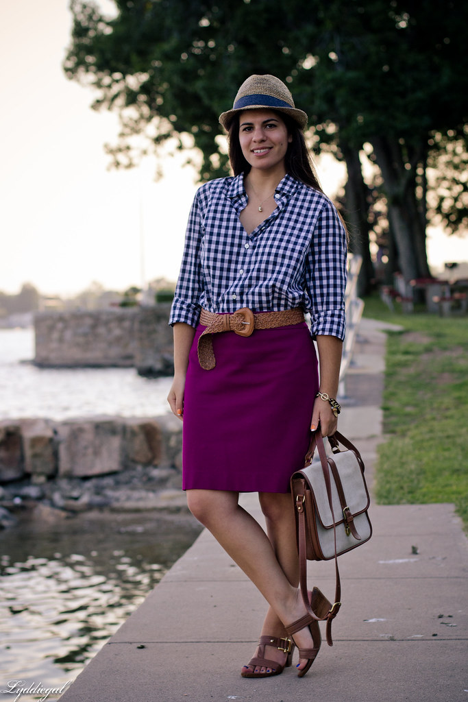 gingham and purple-1.jpg
