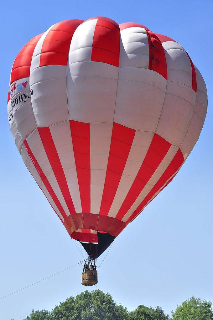 AeroNautic Show Surduc 2012 - Poze 7489937442_751f28bec7_b