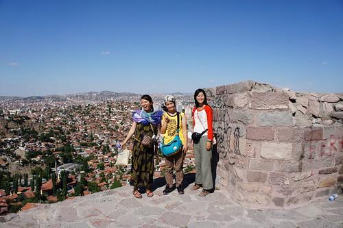 Ankara2-96
