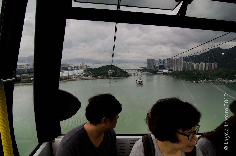 hong-kong-day2-9.jpg