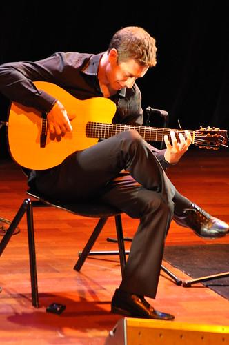 Diego Lubrano (La Ultima) by Pirlouiiiit 05072012