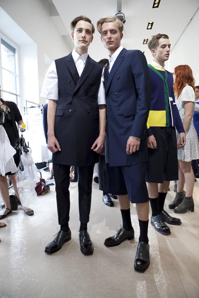 Nick Heymann3004_SS13 Milan Jil Sander(fashionising.com)