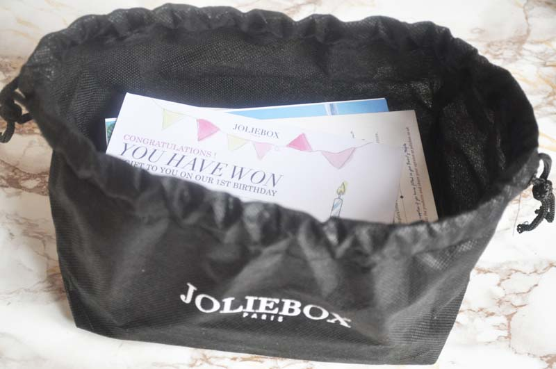 joliebox june 2012 7