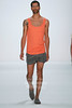 Hannes Kettritz - Mercedes-Benz Fashion Week Berlin SpringSummer 2013#029